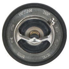 21200-EA000