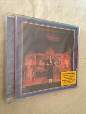 EMMYLOU HARRIS CD BLUE KENTUCKY GIRL R2 78112 2004 ROCK