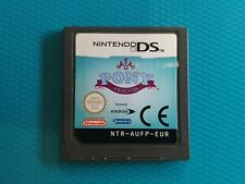 NINTENDO DS : pony friends