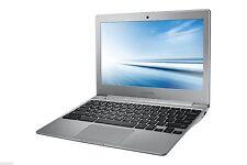 Samsung Notebook - XE500C12K01US