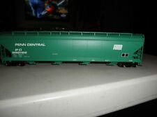 Penn Central              ACF 5701    hopper
