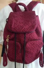 65dec971f9365 Nylon See By Chloé Handbags & Bags for Women for sale | eBay
