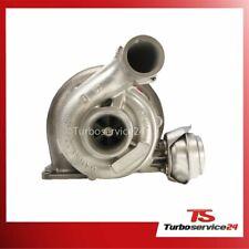 Turbolader Alfa Romeo 156 2.4 JTD 129 KW 175 PS 717661 750639-5002S 5591599