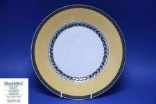 Salad Plate White Porcelain & China