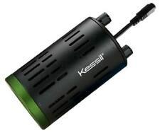 KESSIL A160WE TUNA SUN LED LIGHT FIXTURE CONTROLLER READY - free shipping