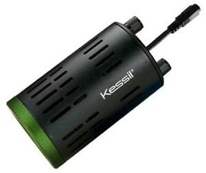KESSIL A160WE TUNA SUN LED LIGHT FIXTURE CONTROLLER READY - free shipping