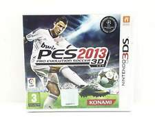 JUEGO 3DS PRO EVOLUTION SOCCER 2013 3DS 5779475