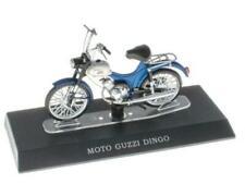 Motos miniatures 1:18 Moto Guzzi