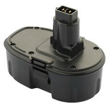 Batteria Blumax 18V 2,0Ah Ni-MH per Dewalt DC822,DC822KA,DC822KB,DC822N-XJ,DC823