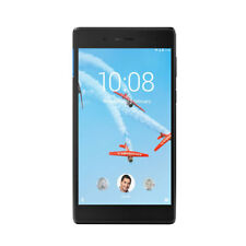 Lenovo TB-7304F ZA30 7-inch Tablet MediaTek Quad-Core, 2GB RAM, 16GB Storage