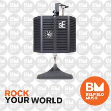 SE Electronics GuitarF Reflexion Filter for Guitar Amps