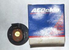 NOS Carburetor Choke Thermostat  BUICK CHEVROLET GMC OLDSMOBILE PONTIAC Electric