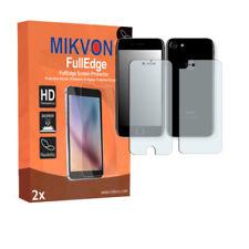 Handy-Displayschutzfolien für das iPhone X Material PET