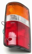 11-1655-00 TYC TAIL LAMP  with Harness-L 89-95 TOYOTA PICKUP Driver side