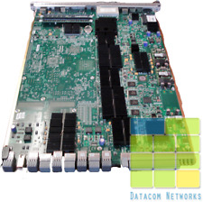 Genuine Cisco N7K-SUP1