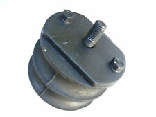 Bearing Complete Fiat 124/125/131/ 132/1300/1500/1500 Cabriolet