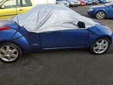 Ford Street KA Convertible Half Size Car Cover