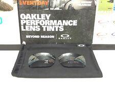 21ca77d47f Oakley Turbine Prizm Black Polarized lenses - SKU  102-768-002 w