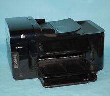 HP Officejet 6500A Plus Wireless All-in-One Inkjet Printer