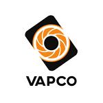 VAP Commerce