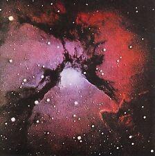 King Crimson Album Anniversary Edition Music CDs & DVDs
