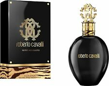 ROBERTO CAVALLI NERO ASSOLUTO EDP NATURAL SPRAY VAPO - 30 ml