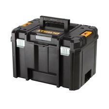 Dewalt-Dwst17806 Tstak Deep Box