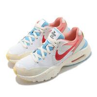 Nike Wmns Air Max Fusion The Future Is In The Air White Sail Women DJ0034-161