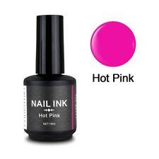 Christrio Nail Ink Gel