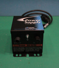Simco Industrial Static Control - Model 4011835 - 120Vac In - 7Kv Rms Output