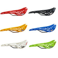 2014 NEW Cycling Bike Comfort VERTU CCAV-S Hollow Out Seat Bicycle Saddle Bk