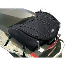 Gears Tunnel Bag Ski-Doo Renegade Summit 600 800R 1200 2010 2011 2012
