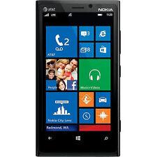 Nokia Handys ohne Vertrag mit Bluetooth