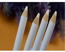 4pcs xRhinestones Picker Pencil Nail Art Gem Jewel Pen Picking Tool Wax Crystal