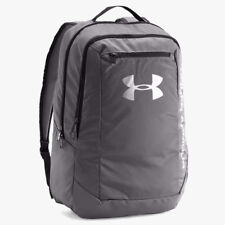 Under armour Sports Backpack for Men
