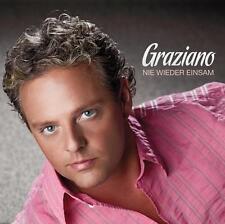 Nie wieder einsam von Graziano (2011)