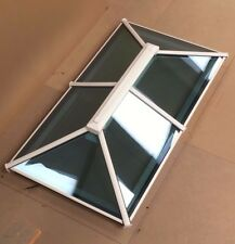 LANTERN ROOF 2000 x 1000 (other sizes available)