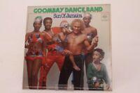Goombay Dance Band Sun of Jamaica CBS12.7947 limitierte Auflage Schallplatte