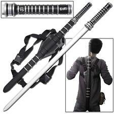Fantasy Blood Warrior Sword Day Walker Blade SF3022/BK2