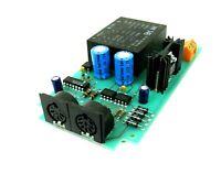 USED PILZ 3550B1 CIRCUIT BOARD 03550L1