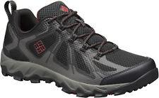 Hombre Columbia Peakfreak Xcrsn II Xcel Low zapatillas de deporte negro 45