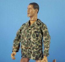 Dragon Shirt Military & Adventure Action Figures