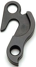 Replacement Rear Derailleur Hanger For Ibis 2008-2010 & Intense Models !