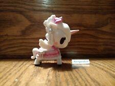TokiDoki Unicorno Series 7 Victoria