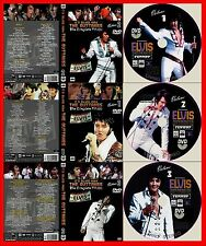 Elvis Presley ( That-¦s The Way It Is  - The Complete Works ) Las Vegas 1970