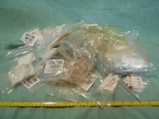 Beckman Coulter Heme Hmx Lh And Maxm Service And Repair Parts Oem Nos