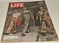 March 20, 1964 LIFE Magazine 1960s advertising add ad Ads, FREE SHIP 3 21 22 19