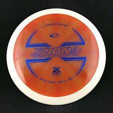 Latitude 64 Opto-G Zion Driver Disc Golf Disc 173g