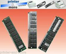 32 MB di RAM per HP LaserJet 4v, 5, 5si # d3578a
