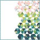 Dance+in+Paris+Quilt+KIT+-+Quilt+Pattern+%2B+Moda+Fabric+%2B+Template